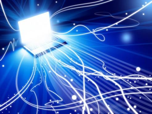 internetbroadband