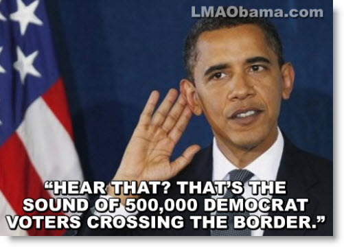 obama-sound-5000000-democrat-voters-crossing-border-spoof