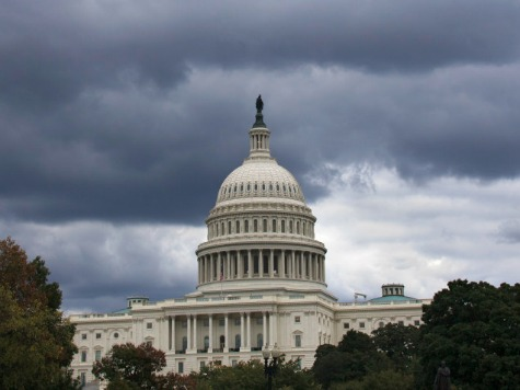 capitol_building_dark_clouds