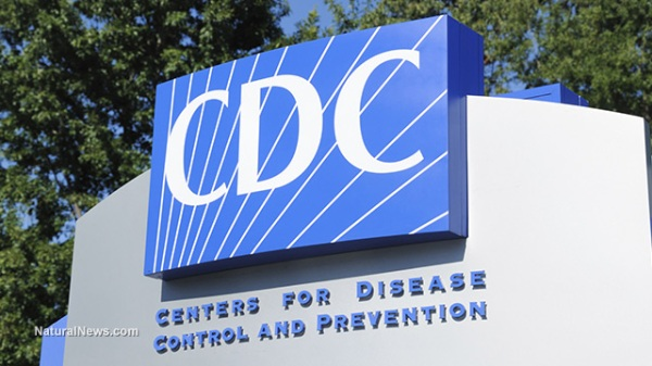 CDC-Centers-for-Disease-Control-and-Prevention