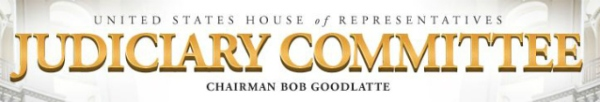 house-judiciary-committee-logo