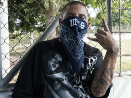 ms-13-gangmember