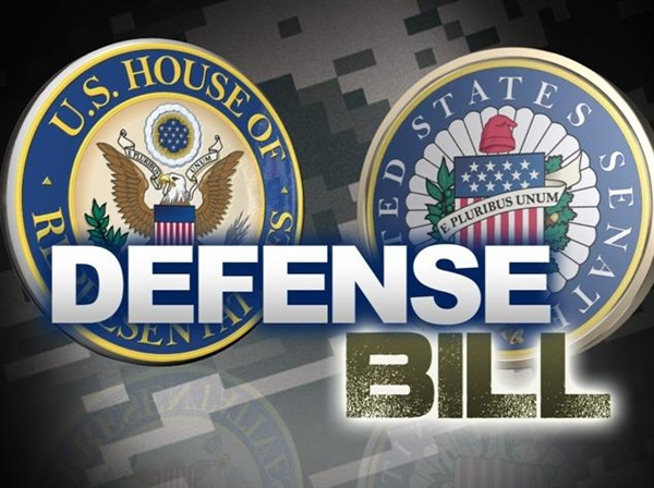 national-defense-bill