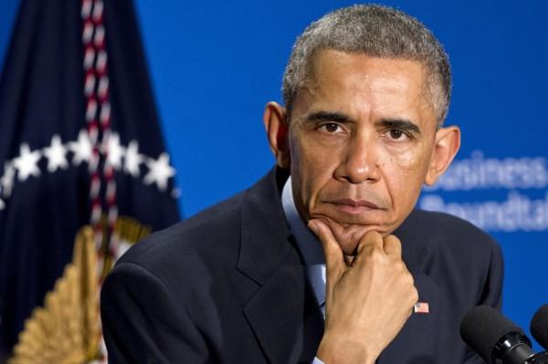 Obama_Business