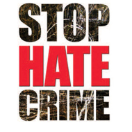 stop-hate-crime