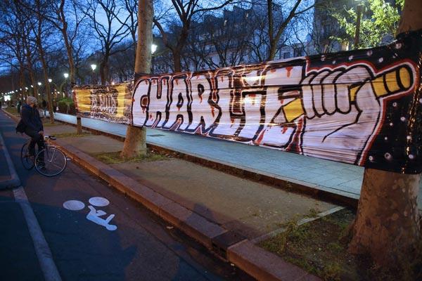 CharlieHebdo-Paris