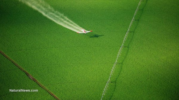 Crop-Dusting-Farm-Plane-Pesticides