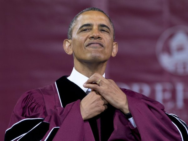 obama-commencement