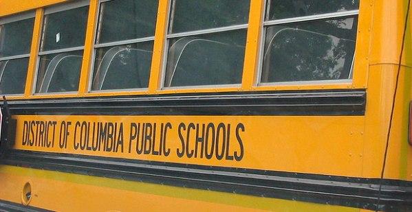 publicschools
