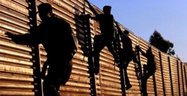 BorderFence