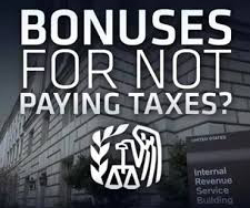 irs_employees_not_paying_taxes