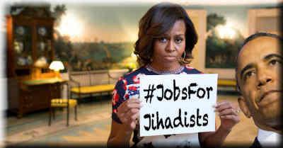 JobsForJihadists