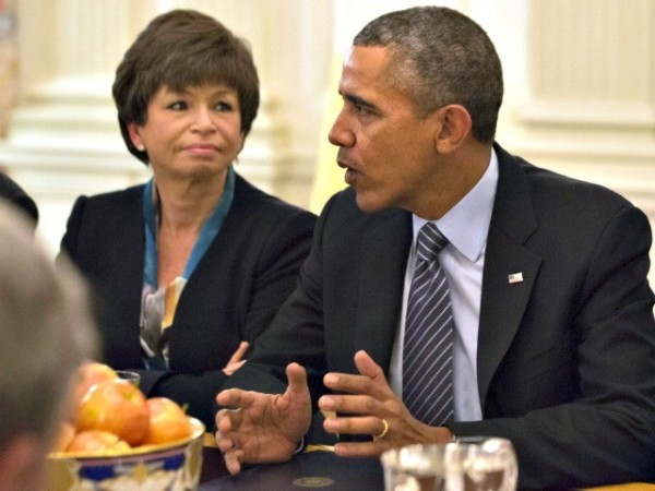 Obama-and-Valerie-Jarrett