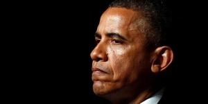 Obama_shadow