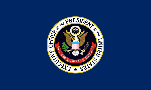 Office_of_Homeland_Security