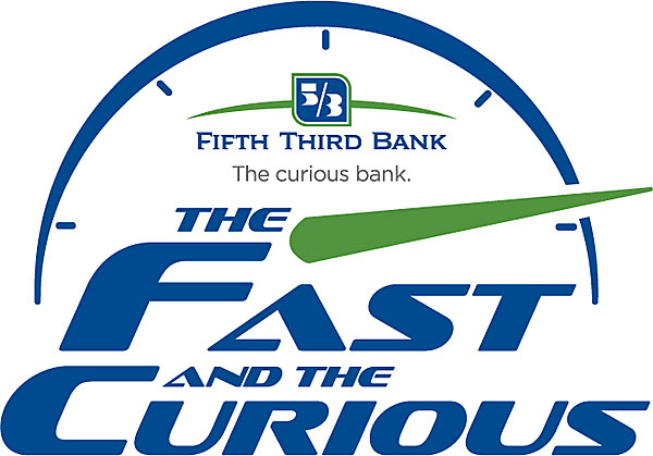 fifth-third-bank-fast-and-curious