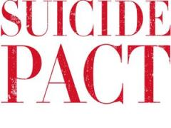 suicidepact