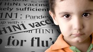 Child-H1N1-Vaccine-Headline