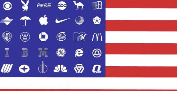corporate-flag