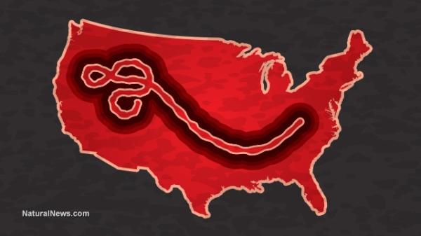 Ebola-United-States