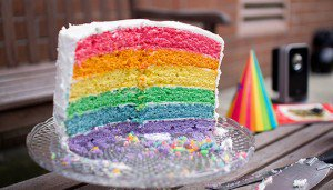 gay-cake