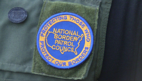 NationalBorderPatrolCouncil