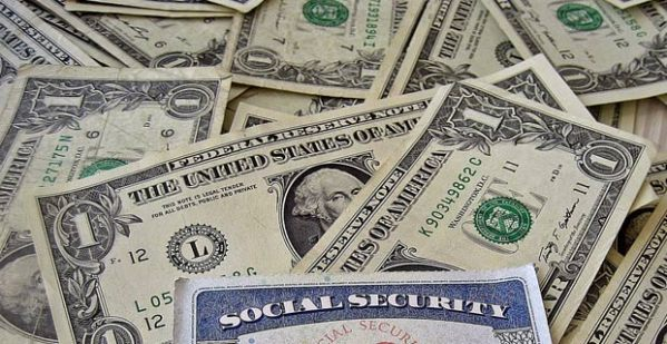 social-security-dollars