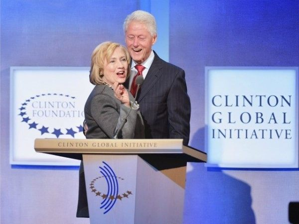 bill-and-hillary-clinton-foundation-global-initiative