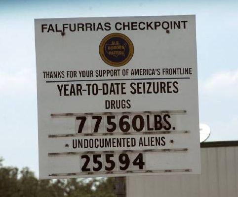 FalfurriasTrafficControlCheckpoint