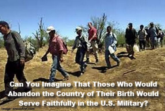 illegalbordercrossmilitary