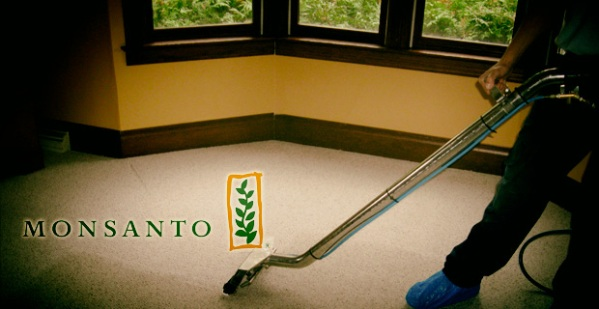 monsanto-carpet