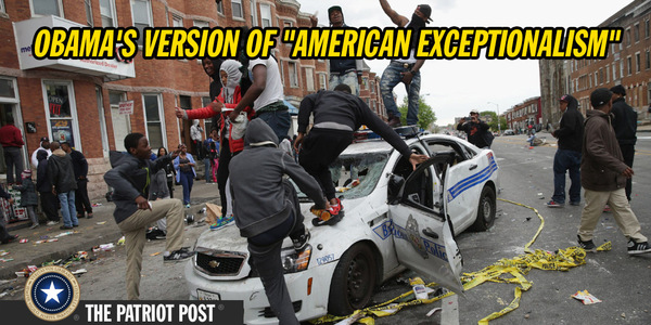 Baltimore-AmericanExceptionalism