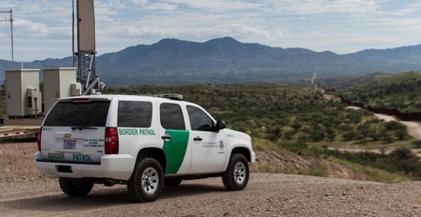 border-patrol-illegals
