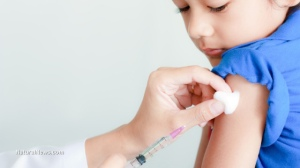Boy-Vaccine-Syringe-Shot