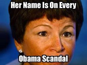 jarrett-on-every-scandal