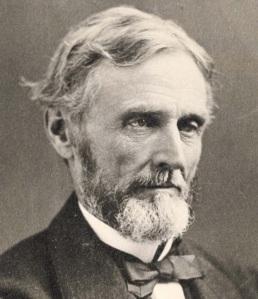 Jefferson-Davis-1875