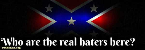 Love-and-Hate-in-Dixie