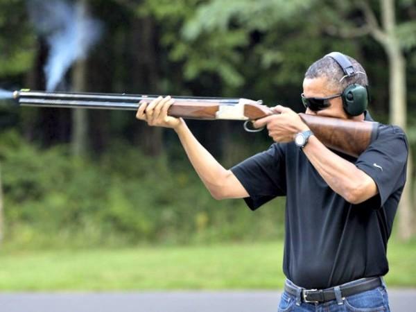 obama-shoot