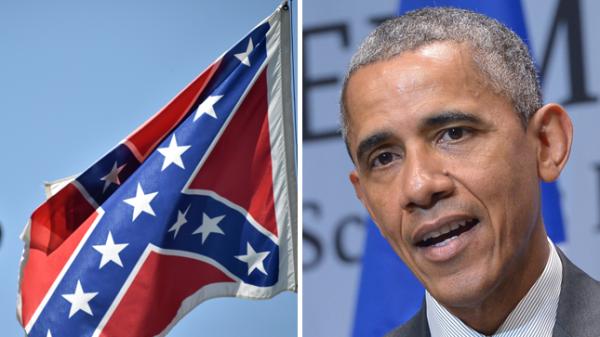 obamaconfederateflag