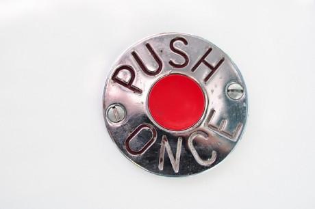 Red-Alert-Button