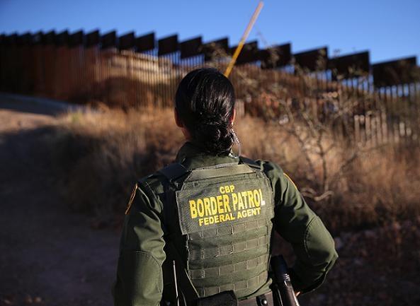 u-s-border patrol