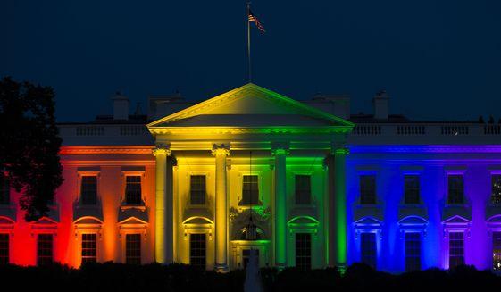 WHITEHOUSE-gay-rainbow