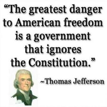 Constitution-Jefferson