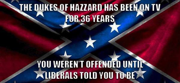 DukesOfHazard-ConfederateFlag
