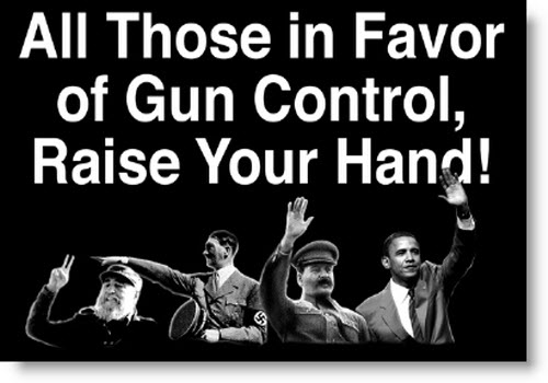 in-favor-gun-control-raise-your-hand