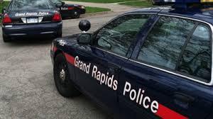 GrandRapidsPD