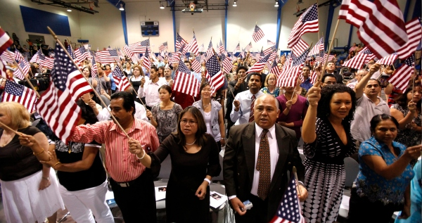 legal-immigrants-citizenship