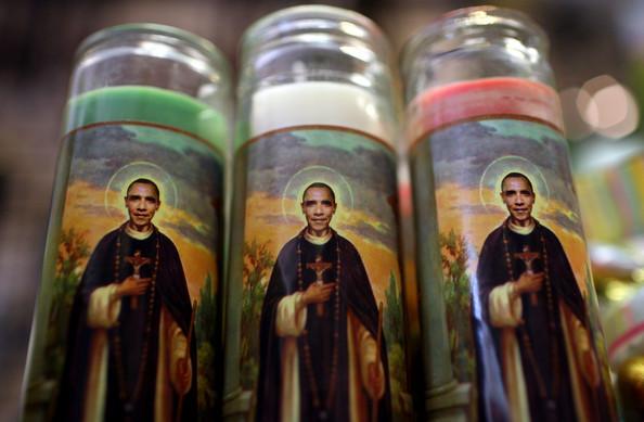 Obama-Votive-Candle