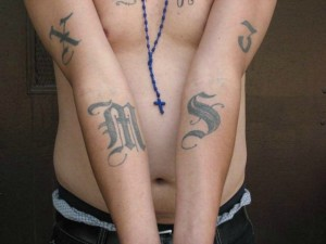 ms-13-arms