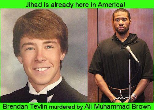 Brendan-Tevlin-Ali-Muhammad-Brown